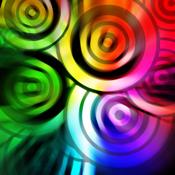 Art In Motion app review