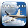 ATC 4.0