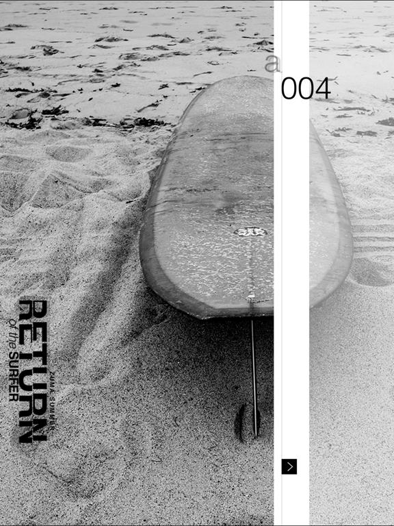EDITION29 RETURN OF THE SURFERのおすすめ画像1
