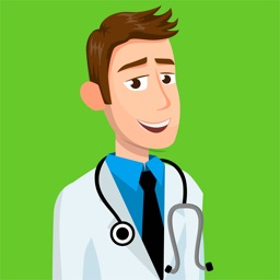 Medical Emoji and Sticker