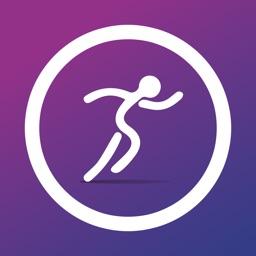 Weight Loss Running - FIT APP
