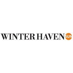 Winter Haven Sun