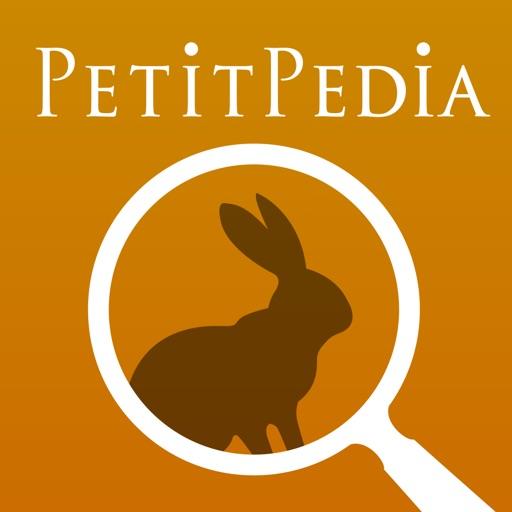 美しい写真図鑑 - せかいの動物 - プチペディア