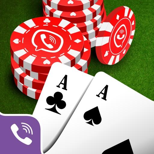 Viber World Poker Club