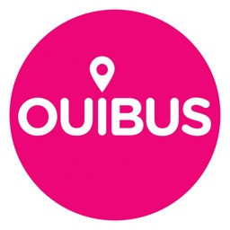 Ouibus - Travel by bus