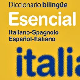 VOX Italian<>Spanish
