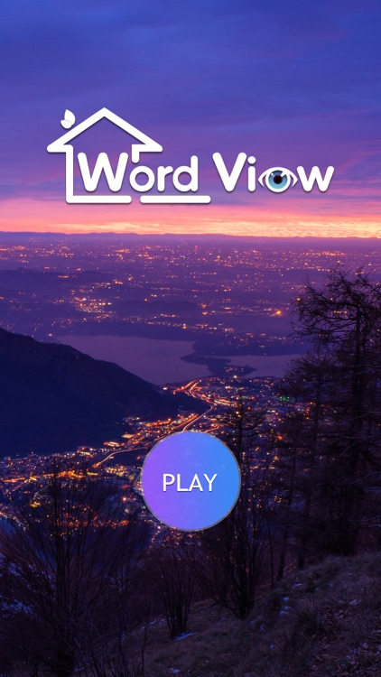 Word View - Link Search Games screenshot-7