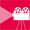 Intro Maker Effect Video Edit