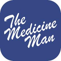 Medicine Man Pharmacy Idaho