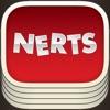 Nerts Extreme