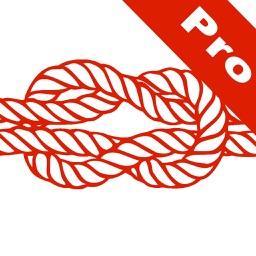 Pro Animated Knots: How to Tie