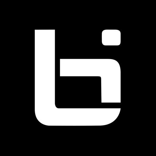 Ballislife.com