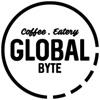 点击获取Global Byte
