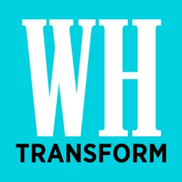 WOMEN'S HEALTH: WH TRANSFORM