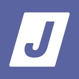 Jetcost - Flights Comparison