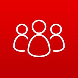 Vodafone Meet Anywhere