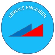 Middleby Service Engineer