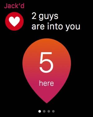 Dating eines neuen Kerls Beratung
