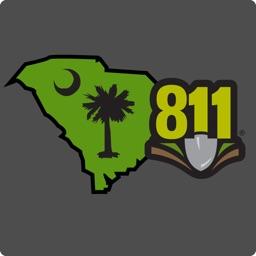 South Carolina 811