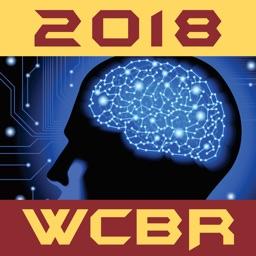 WCBR 2018