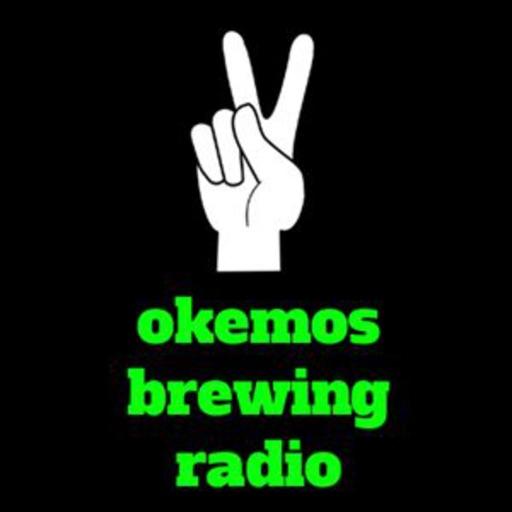 OkemosBrewingRadio