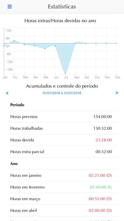 Ponto+ screenshot-2