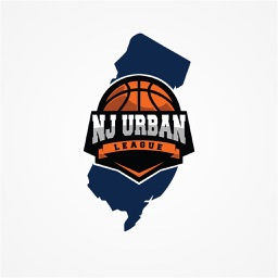 NJ Urban Basketball League