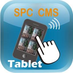 SPC CMS HD