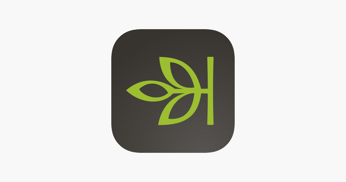 ancestry on the app store