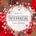 39.Interracial Love Stories