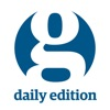 The Guardian daily edition Reviews