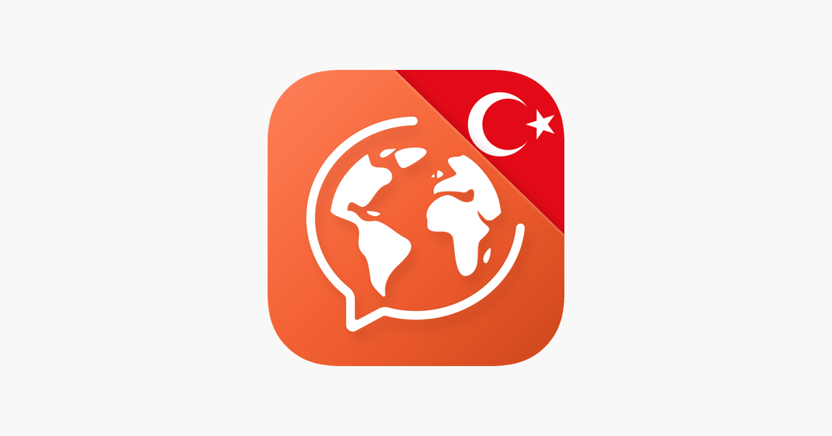 Learn Turkish: Language Course on the App Store