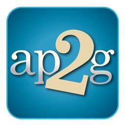 aPlace2Go v4.0