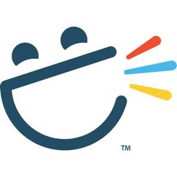 Ícone do app InnerVoice: Communication