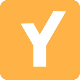 Youper: Anxiety Assistant
