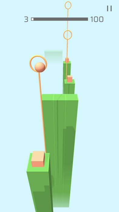 High Hoops screenshot 5