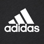 Hack adidas - Sports & Style