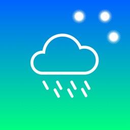 Bedtime Sleep Rain