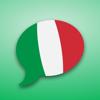 Pocketglow LLC - SpeakEasy Italian アートワーク