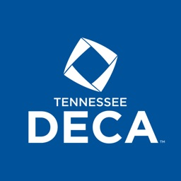 Tennessee DECA