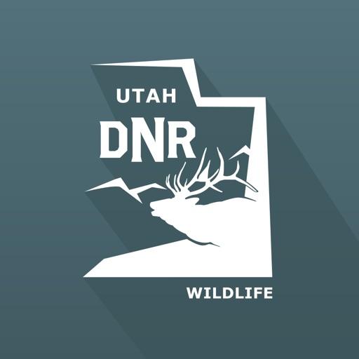 Utah Hunting and Fishing
