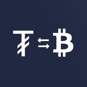 MonCrypto app