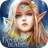 Fantasy Blade-Empire
