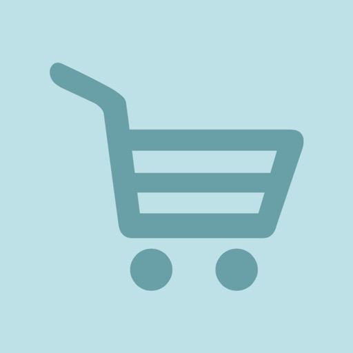 Mindful Shopper 3-in-1