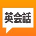 Shanghai Hanyou Network Technology Co., Ltd. - Logo