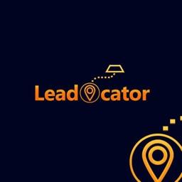 LeadOcator