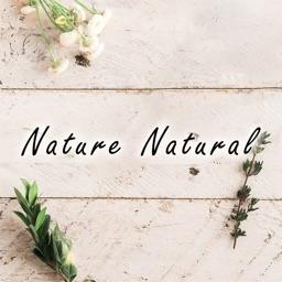 日用品などナチュラル系雑貨通販 Nature Natural