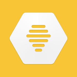 Bumble App app