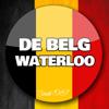 De Belg Waterloo
