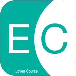 English Course - Lower
